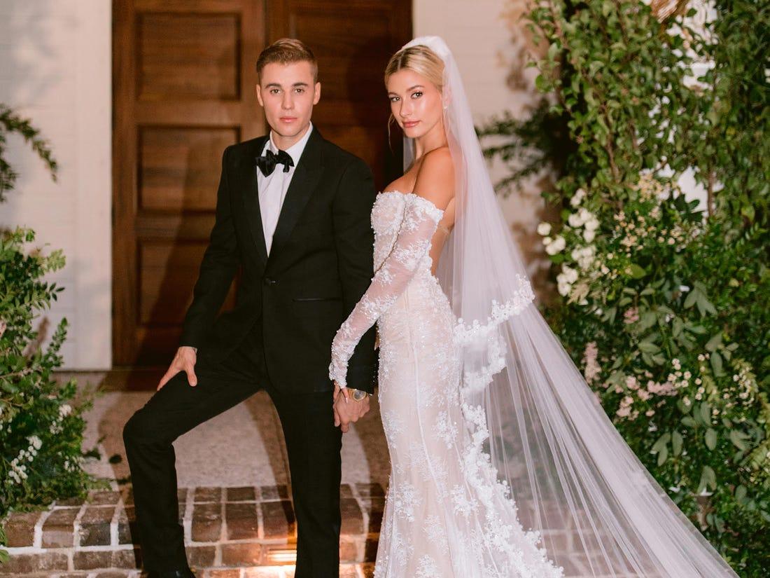 Planen Sie eine Hochzeit